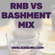 R&B vs Bashment Mix feat Tazer & Tink, Shabba Ranks, Sean Paul 03.10.17 image
