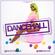 SELECTA KILLA & UMAN - DANCEHALL STATION SHOW #298 image