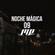 NOCHE MAGICA 09 image
