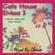 Chewee - Cafe House Eivissa 3 image