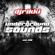 djrikki underground sounds vol. 018 image