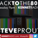 Back To The 80s with Steve  - 17th November 2020 image