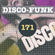 Disco-Funk Vol. 171 image