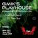 GIMIKS PLAYHOUSE FET DJ YOE YOE  10-08-21 WGLR image