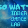So Watt Inner Dance Lab : Creativité Sacrée image