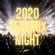 DANTIM - 2020 YEARMIX - Night Edition image