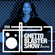 GHETTOBLASTERSHOW #250 (feb. 20/16) image