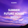 Kosmo - Summer Future House 2020 image
