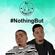 DJ Manette - #NothingBut Nines & Skrapz | @DJ_Manette image