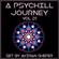 A Psychill journey Pt. 21 image