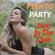 Pop,Latin,HH,House,Moom-PartyStarterHybrid06/18/21(Domino Saints,D Lipa,S Gomez,Maroon 5,Bieber&More image