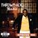 Throwback Radio #168 - Mixta B (2000s Party Mix) image