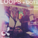 Dan Digs on Dublab - Loops + Dots Ep 15 - The Avalanches, KEYAH/BLU, Ta-ku, Moses Boyd  - 12.8.19 image