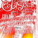 Dj Frank Coliseum - 100x100 Coliseum Abril 17 - 2 image