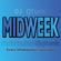 Midweek 13th Jan 2021 image
