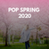 POP SPRING 2020-R&B,EDM HAPPY MIX- By DjKyon.jp image