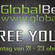 Cyre - Free Yourself 112 image