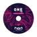 N.O.A - We Are One Vol.6 By Carlos & Mihai V image