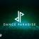 Dance Paradise Jovem Pan SAT 23.09.2018 image