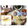 Mondays Breakfast Show-Show 13 on MOTHS Mash-Up image