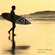 Under the same sun ~ Chilling Surf Summer Mix ~ image