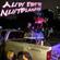 Audi Etoffe - Nuit Blanche image