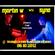 Martin W vs. Syno LIVE @ TubeClub Merseburg / 06.10.2012 image