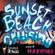 SUNSET BEACH CRUISING mixed by DJ FUMI image
