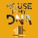 NICKY T & GEFFINO / HOUSE DNA / Mi-House Radio /  Mon 9pm - 11pm / 16-03-2020 image