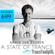 Armin van Buuren – A State Of Trance ASOT 699 – 22-JAN-2015 image