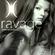 'RAVAGE' (Live) image