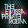 The Eivissa Private Room  - Podcast by Tom Pool image