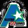 Allstar DJ Mix Apr 2020 image