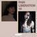 Pain Liberation #10 : Nick Klein & Enrique invite Jin Mustafa & Soren Roi - 20 Août 2019 image