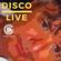 DISCO LIVE _ Gianni Baiano image