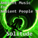 Ambient Music for Ambient People 5: Solitude image