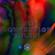 Deep Connection Vol461 [Megapolis FM] image