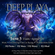 Deep Playa Party- Live Set in the OpenSim Grid (6-5-21)  Organic House image