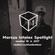 Shadowbox @ Radio 1 18/06/2017: Marcus Intalex Tribute image