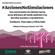 #ACCIONESNOSIMULACIONES @ Equidad Radio image