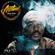 Reggae: Austad Platesnurreri Mix #5, 2021 image