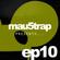 Mau5trap Presents Episode 10 Rezz & Jeremy Olander Guest Mix image