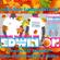 """10-11-2019 """" EDWIN ON """" The JAMM ON Funky Autumn Sunday met Edwin van Brakel op Jamm Fm image"""