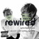 The Rewired Podcast - Episode 18 - July 31st - The Second Covid Coming Episode image