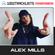 Alex Mills - 1001Tracklists 'Want You To Want Me' Spotlight Mix (LIVE DJ Set) image