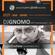 Rota 91 - 27/07/2013 - Educadora FM 91,7 by Rota 91 - Educadora FM image