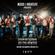 2015.02.20. ELYSIUM BATTLEGROUND - LIGET - Friday image