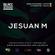Black Sessions 119 - Jesuan M image