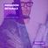 Guest Mix 225 - Megadon Betamax [17-08-2018] image