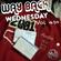 """#WakeUpWednesday Vol. 49 - The """"WayBack"""" Wednesday mix image"""